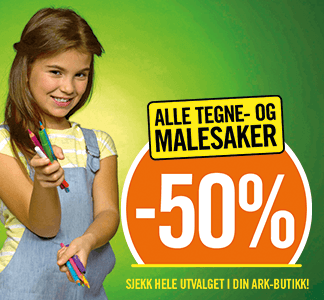 Tegne_male_50% (1).png